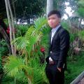 bikill297