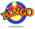 bingo47