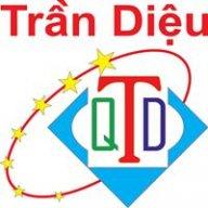 dtran_sla