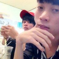 QuangDuy_Studio
