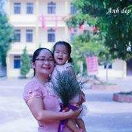Le Thanh - LQC