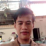 Hoàng Ngọc Hải