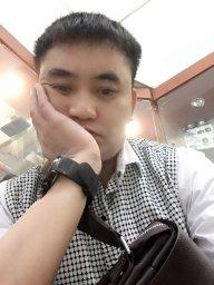 Thanh_kiếnan
