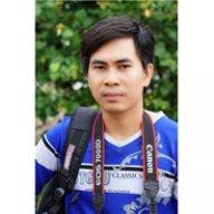 Nguyen Phi Long