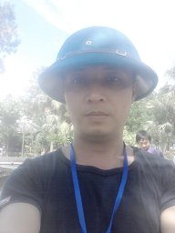nhatphuong_vp
